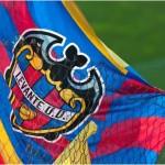 Levante UD: Gegen den Trend