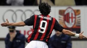 vom flickr.com User: Calcio Better