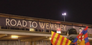 Road-to-Wembley-300x1473