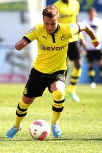 Ab nächster Saison nicht mehr im Trikot von Borussia Dortmund: Mario Götze (flickr.com hmb-web.jpg)